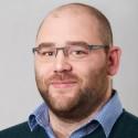 Michael Cade, Senior Global Technologist ve Veeam Software