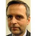 Michal Berg, finanční ředitel Electro Worldu