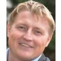 Michal Holba, Alliance & Marketing Manager společnosti SAS