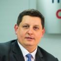 Michal Stachník, generální ředitel české pobočky Cisco
