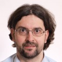 Michal Minarovič, business development director v NetDirectu