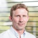 Mirek Kren, CRO ve Flowmon Networks