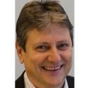 Miroslav Němeček, business unit manager v DNS