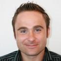Martin Jedlička, head of marketing v Asseco Solutions