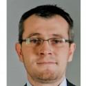 Marian Šramko, Regional Sales Manager pro oblast Government & Public Safety v Motorola Solutions