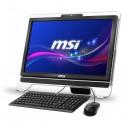 MSI All-in-One AE2051