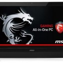 All-in-one MSI AG2712