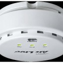AirLive Access Point N.TOP