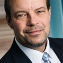 Neil Bramley, ředitel divize B2B Client Solutions, Toshiba Northern Europe