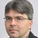 Petr Jiřikovský, generální ředitel českého Nessu