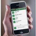 """Netio – chytrá zásuvka má nyní """"mobilní ovládání"""""""