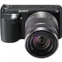 Sony fotoaparát NEX-F3