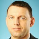 Milan Hrabovský, ředitel divize vývoje v Microsoftu