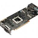 Nvidia GeForce GTX780