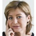 Dana Dvořáková, ředitelka Korporátní komunikace O2