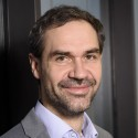 Richard Siebenstich, ředitel komerční divize v O2
