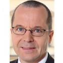 Ondřej Marek, marketingový ředitel pro Východní Evropu, Rusko a region CIS ve společnosti Ret Hat