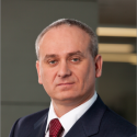 Martin Zlocha, country manager ve společnosti Avnet Technology Solutions