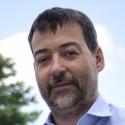 Pavel Srnka, consulting director a člen představenstva společnosti Anect