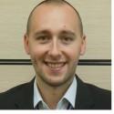 Juraj Pavol, account managera EMC