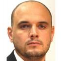 Petr Cihelka, vedoucí komerčního sektoru v Anectu