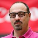 Petr Hnilička, produktový manažer v Canonu