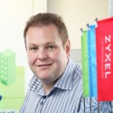 Petr Koudelka, Senior Sales Engineer ve společnosti Zyxel Communications Czech