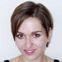Petra Nováková, education & PR specialist ve společnosti Avnet