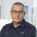 Phil Andrews, viceprezident a generální ředitel pro region CEMEA ve společnosti Red Hat