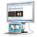 Monitor Philips 231P4UPES