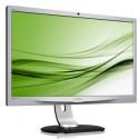 Philips LED monitor 241P4LRYES