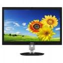 Philips monitor 271P4QPJKEB