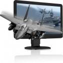 3D monitor BDL2331VS