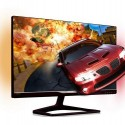 Monitor Philips Gioco