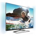 Philips Smart TV PFL6900