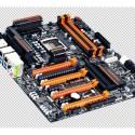 Základní deska Gigabyte Z77X-UP7