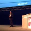 Roman Cabálek, generální ředitel Microsoft ČR a SR