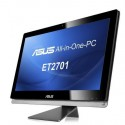 Asus All-in-One ET2701INKI