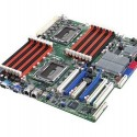 Server Asus pro AMD Operton 6300