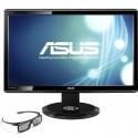 Asus monitor VG23AH