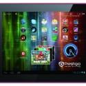 Prestigio MultiPad 9,7 Ultra
