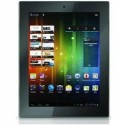 MultiPad PMP5097CPro