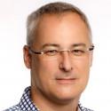 Petr Ritz, head of B2B sales ve společnosti Samsung