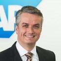 Roman Knap, generální ředitel SAP ČR a SR