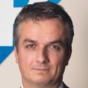 Roman Knap, generální ředitel SAP