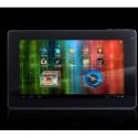 Prestigio MultiPad 7 Ultra
