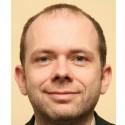 Mirek Ptáček, manažer rozvoje obchodu divize profesionálních bezpečnostních produktů Samsung
