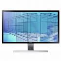 Monitor Samsung UD590 UHD