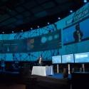Rouven Morato, ředitel podnikových analýz společnosti SAP