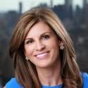 Jennifer Morgan, výkonná ředitelka SAPu